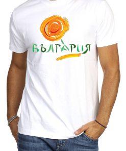 национална тениска
