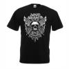 Тениска Amon Amarth