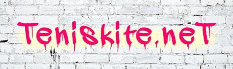 ТЕНИСКИТЕ.NET – онлайн магазин за тениски. Директен печат върху текстил. Тениски по поръчка. Тениски по ваш дизайн. Печат на тениски. Ситопечат ниски цени за количества, сублимационен печат върху чаши ниски цени за количества