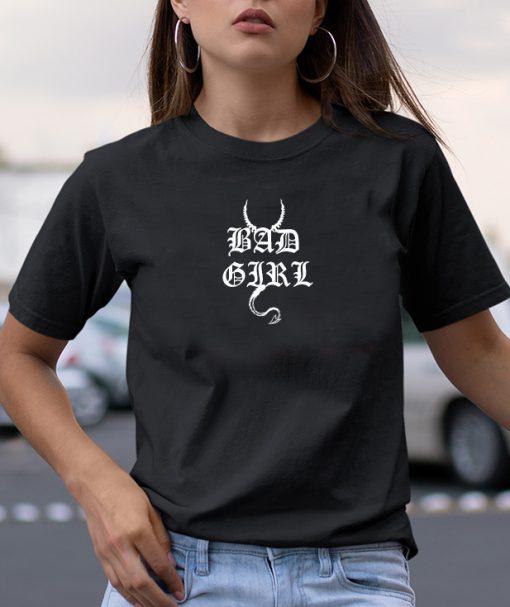 забавна тениска