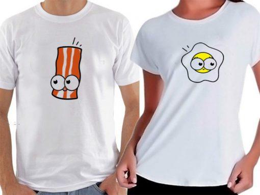 тениски за подарък