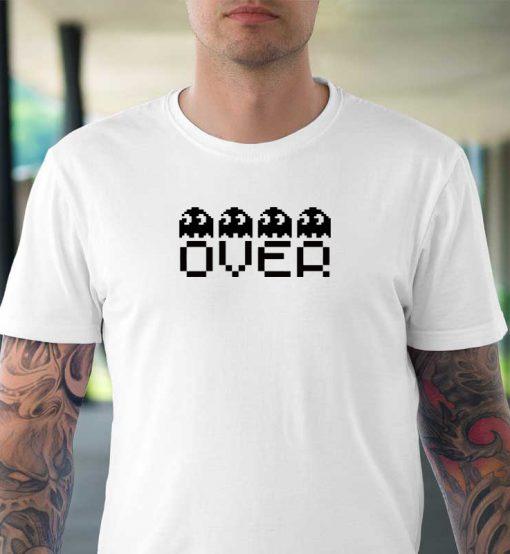 тениска забавна