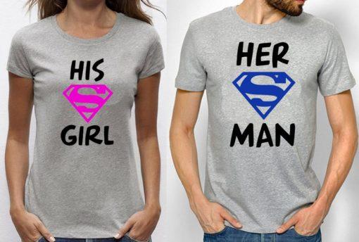 his girl her man tee
