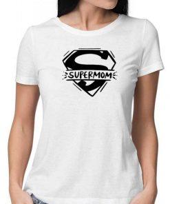 supermom tee