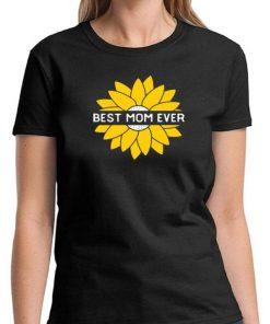 тениска за 8 ми март